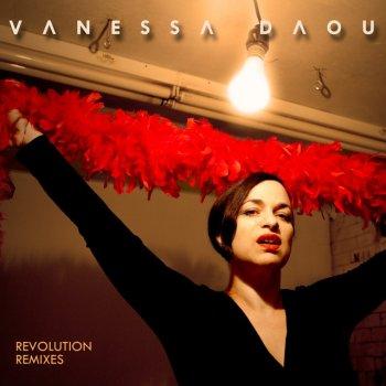 Testi Revolution (Remixes)