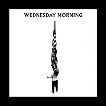 Testi Wednesday Morning