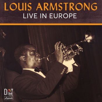 Testi Live in Europe
