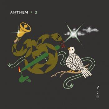 Testi Anthem +3