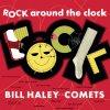 Rock-A-Beatin' Boogie lyrics – album cover