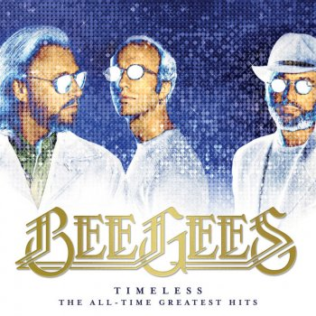 Testi Timeless - The All-Time Greatest Hits