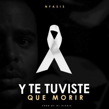 Testi Y Te Tuviste Que Morir - Single