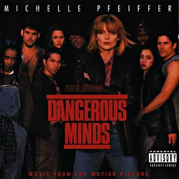 Dangerous Minds Music from the Motion Picture Feel The Funk - lyrics