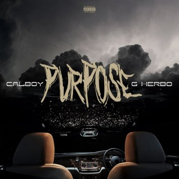 Testi Purpose (feat. G Herbo) - Single