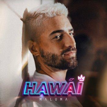 Testi Hawái - Single