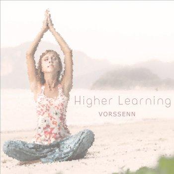 Testi Higher Learning