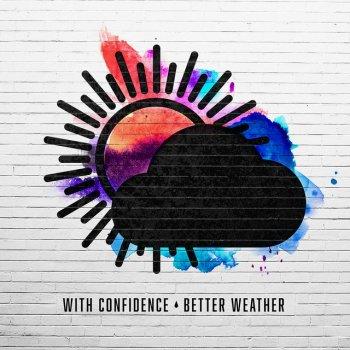 Testi Better Weather
