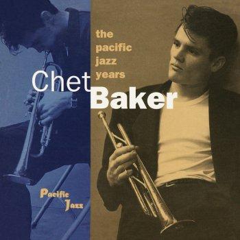 Testi The Pacific Jazz Years