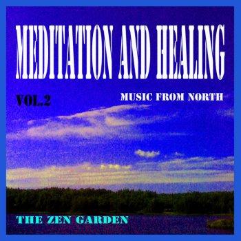 Testi Meditation and Healing, Vol. 2