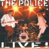 Live ! The Police - cover art