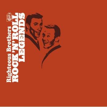 Testi Rock N' Roll Legends (International Version)