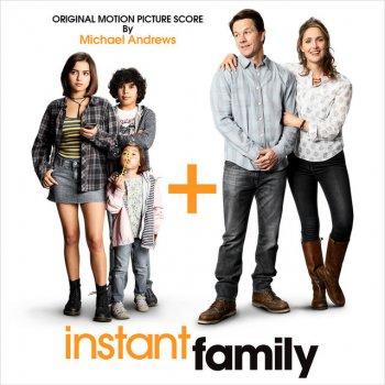 Testi Instant Family (Original Motion Picture Score)