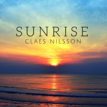 Testi Sunrise - Single