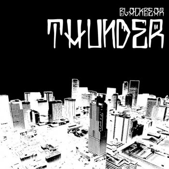 Testi Thunder
