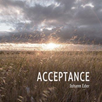 Testi Acceptance - EP
