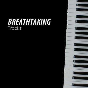 Testi Breathtaking Tracks
