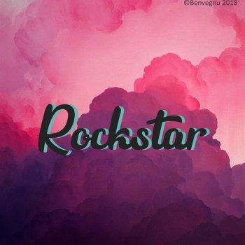 Testi Rockstar Remix