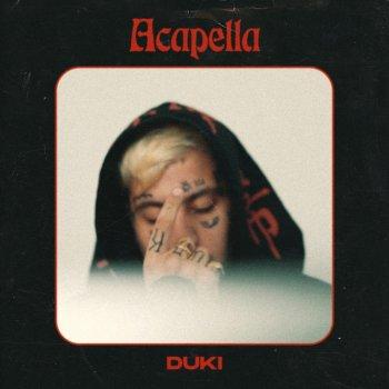 Testi Acapella - Single