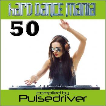 Testi Hard Dance Mania 50