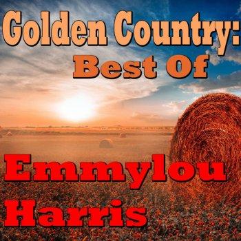 Testi Golden Country: Emmylou Harris (Live)
