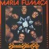 Mr Funky Samba