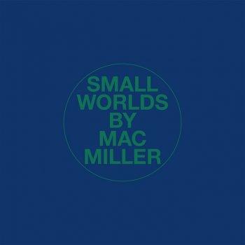 Testi Small Worlds
