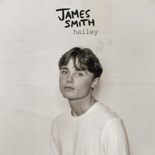 Tell me that you love me james smith letra traducida