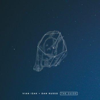Testi The Guide (feat. Dan Russo) - Single
