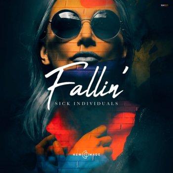 Testi Fallin' - Single