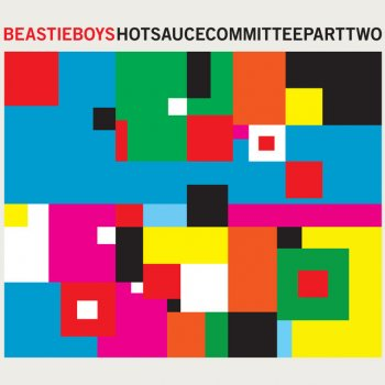 Testi Hot Sauce Committee Part Two
