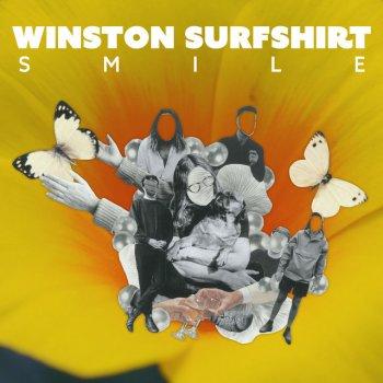 Testi Smile - Single