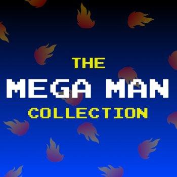 Testi The Mega Man Collection