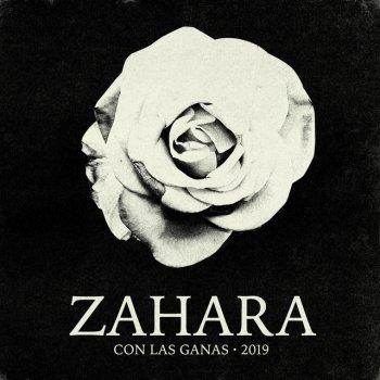 Testi Con las Ganas (Versión 2019) - Single