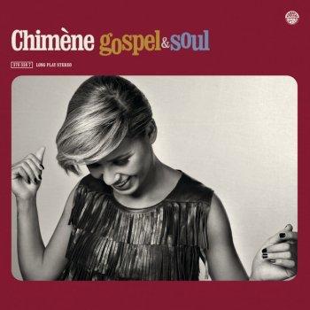 Testi Chimène Badi Gospel & Soul