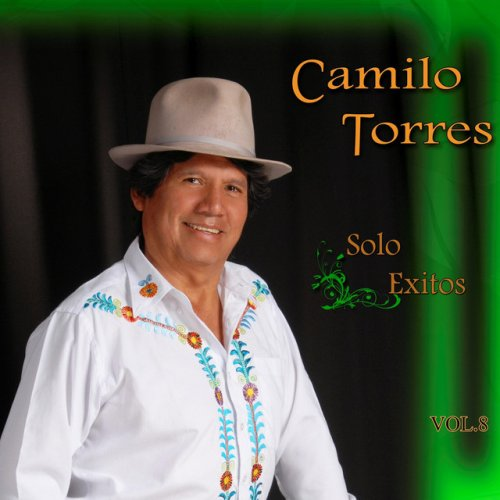 Camilo Torres Mi Casita Lyrics Musixmatch
