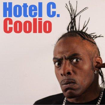 Testi Hotel C.