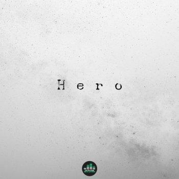 Testi Hero (feat. Alpha) - Single