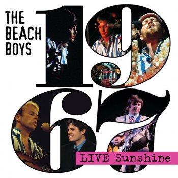 Testi 1967 - Live Sunshine