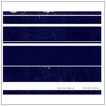 Testi Rolling Pebbles / The Faun's Dream - Single