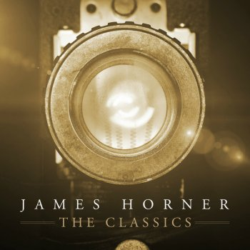 Testi James Horner - The Classics