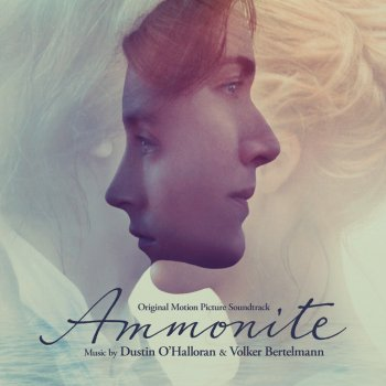Testi Ammonite (Original Motion Picture Soundtrack)