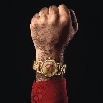 Testi Comunisti col Rolex
