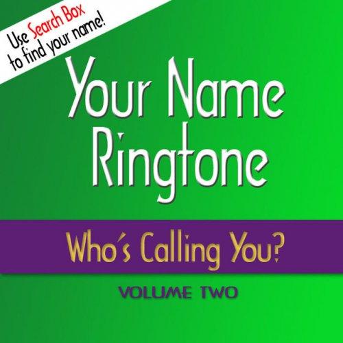 dad calling ringtone in hindi