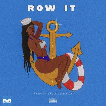 Testi Row It