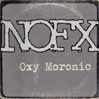 Testi Oxy Moronic