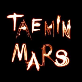 Testi MARS