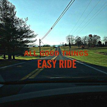 Testi Easy Ride