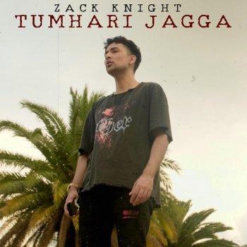 Testi Tumhari Jagga - Single