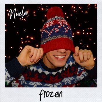 Testi Frozen - Single